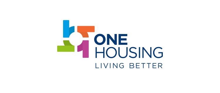 OneHousing.png