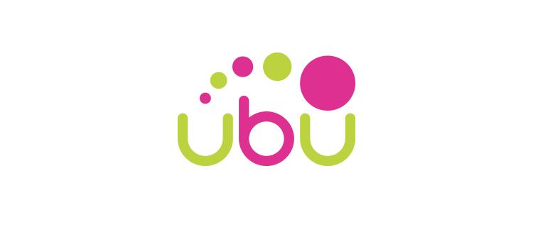 UBU.png