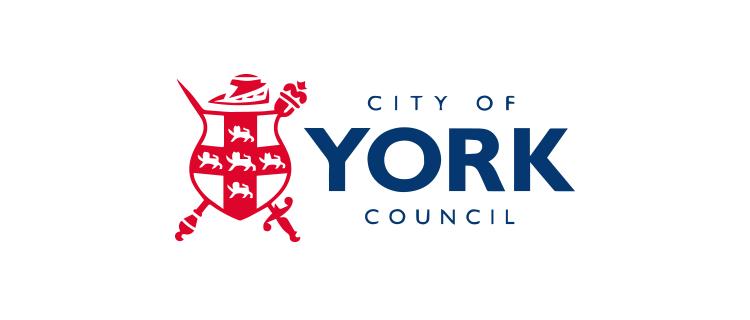YorkCC.png