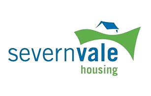 severnvale_housing.jpg