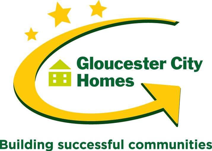 Gloucester city homes.jpg