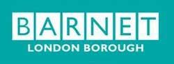barnet-council-logo.jpg