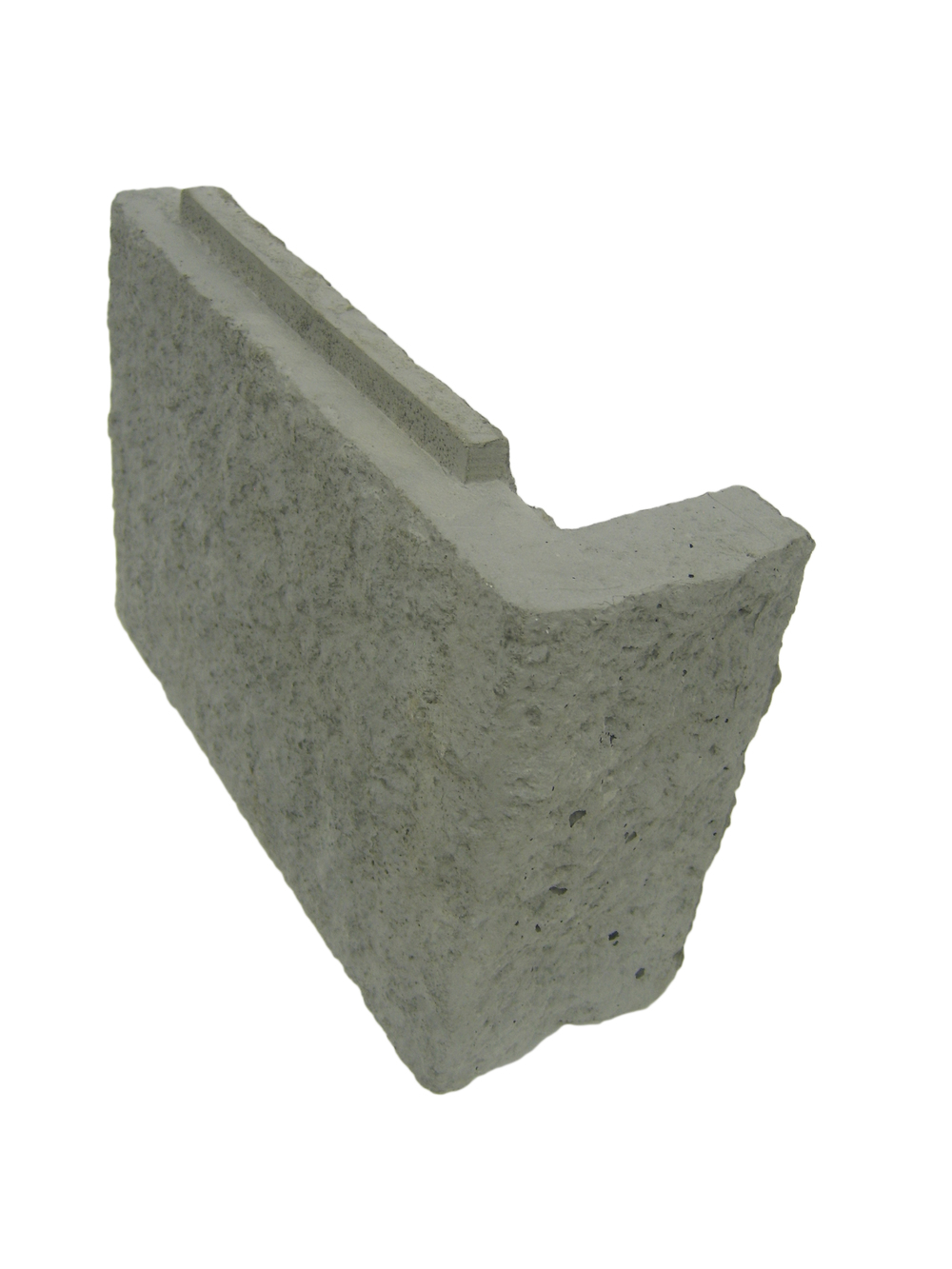 Cebu-stone3.jpg