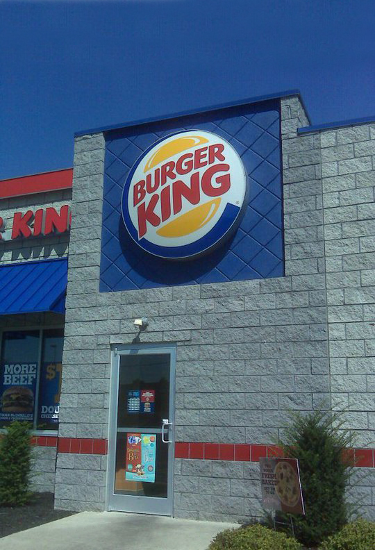 Burger_King_entry_Columbus,OH-am.jpg