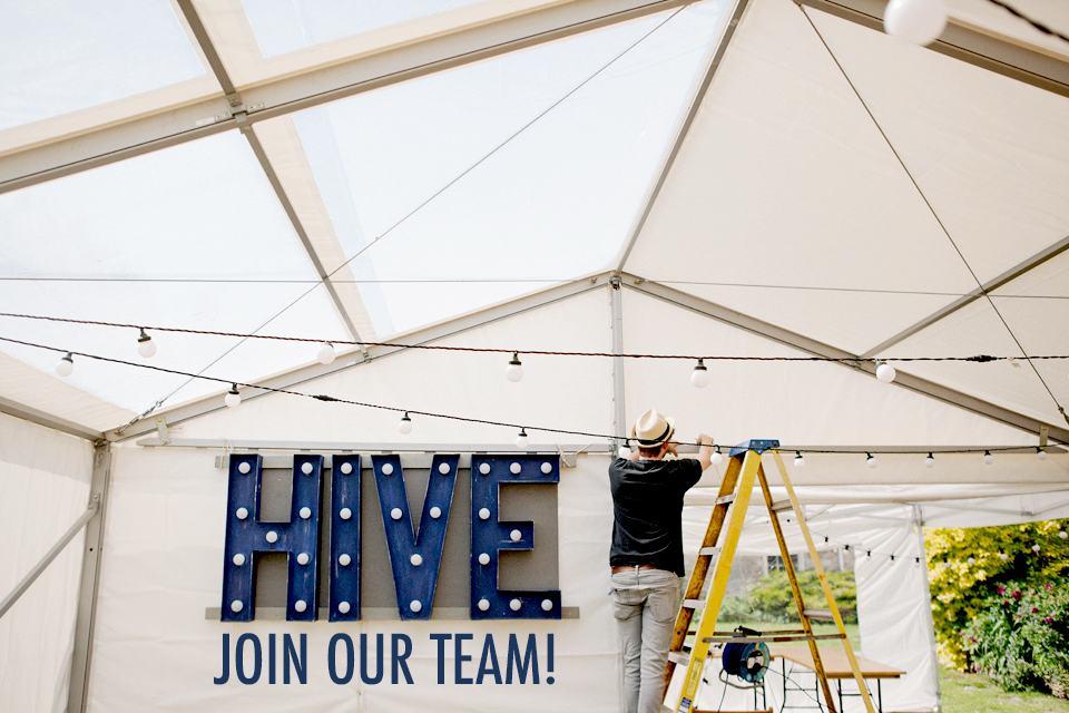 hive_recruitment_banner
