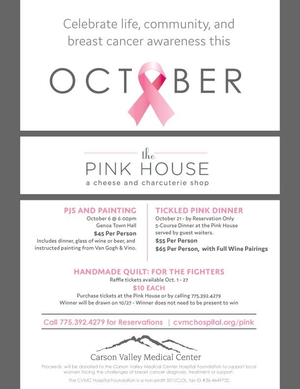 Pink-House-2017-Pink-Event-Flyer-option-1-web.jpg