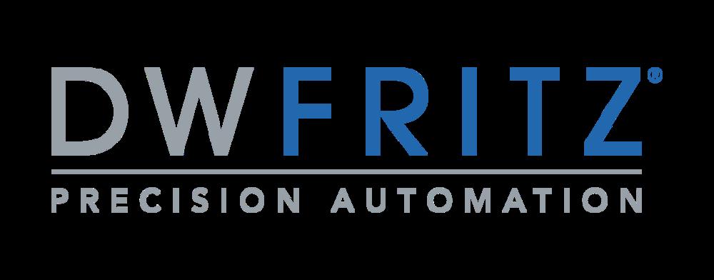 DW Fritz Precision Automation