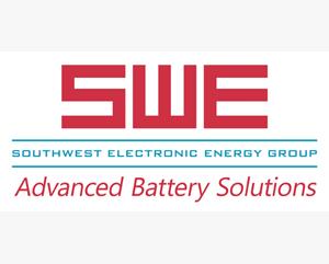 Southwest Electronic Energy Group