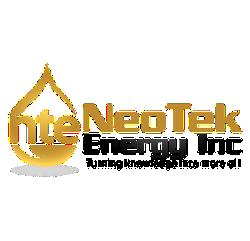NeoTek Energy