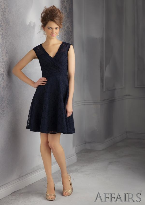 bg_bridesmaids_dresses_affairs_31041_0.jpg.jpg.jpg