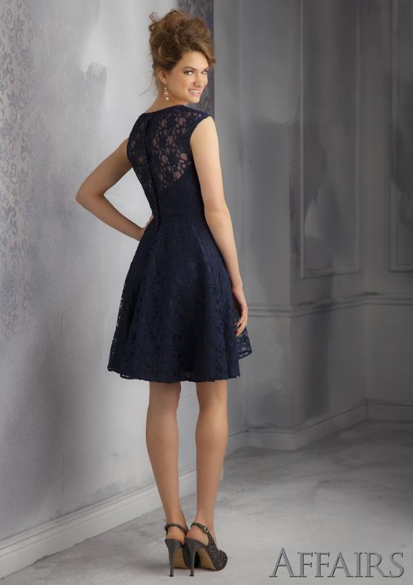 bg_bridesmaids_dresses_affairs_31041_0.jpg.jpg