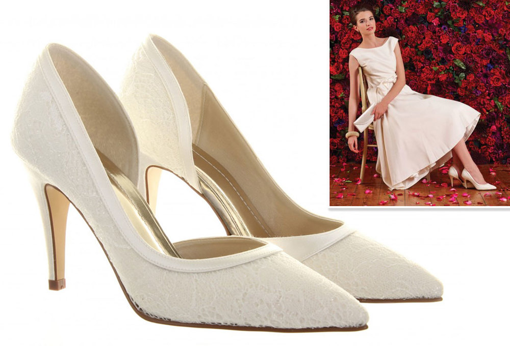 baroque_boutique_rainbow_club_esme_wedding_shoes.jpg