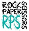 Rock Paper Scissors Foundation