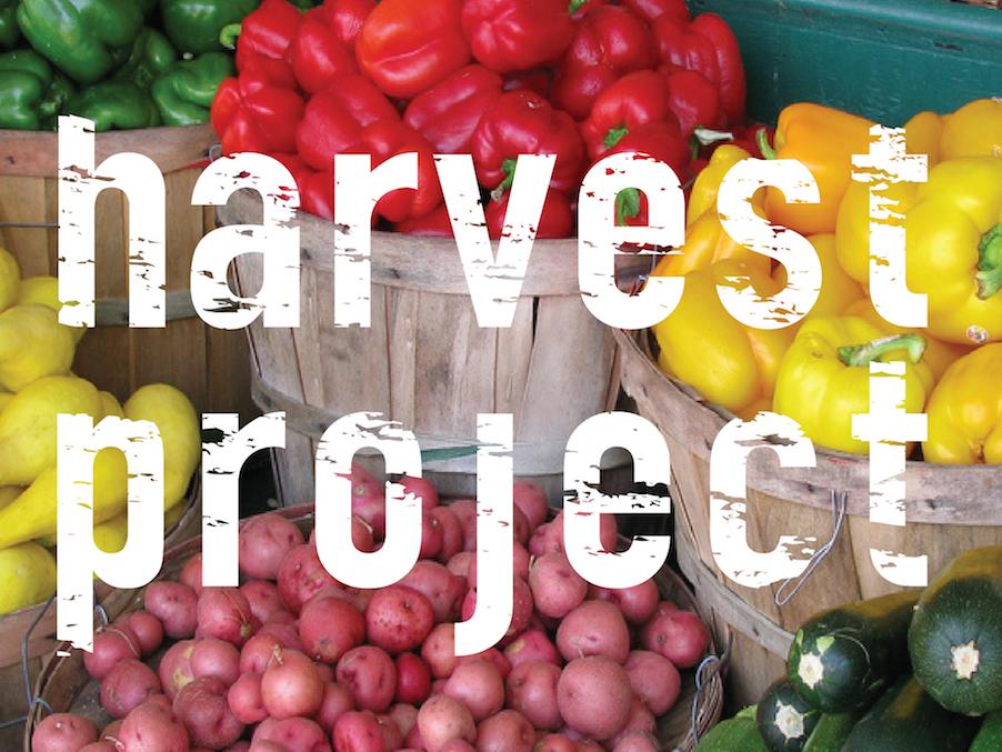 harvestprojectlogo3x3.png