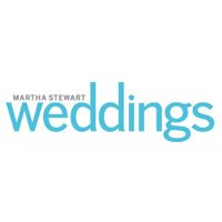Martha-Stewart-Weddings-logo_SmSquare1.jpg