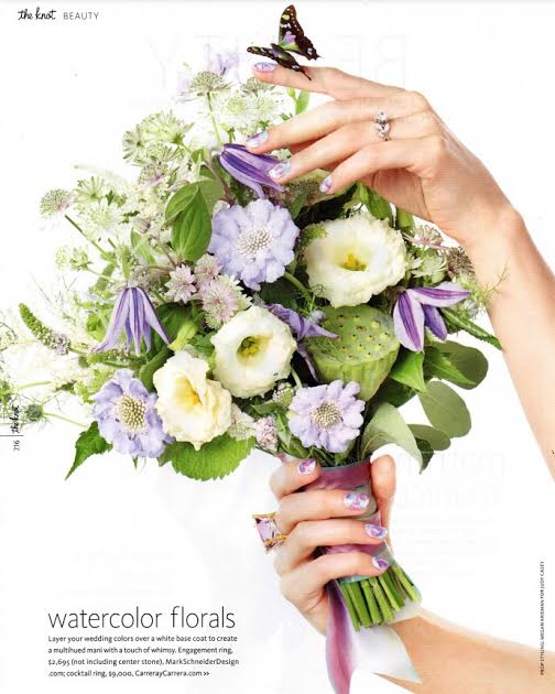 THE KNOT – WINTER 2015