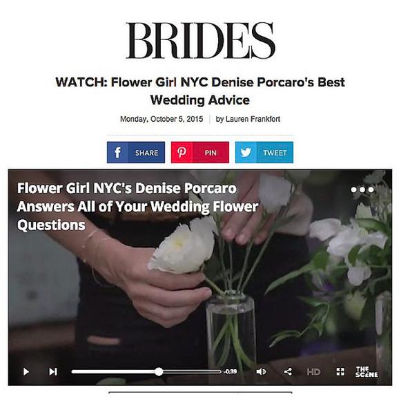 BRIDES.COM – OCTOBER 2015