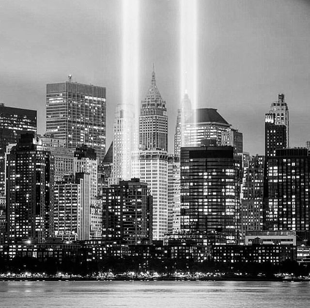 still broken hearted. we will never forget.