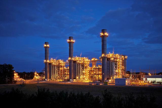 Photo: Duke Energy