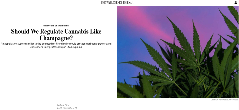 Wall Street Journal header.PNG