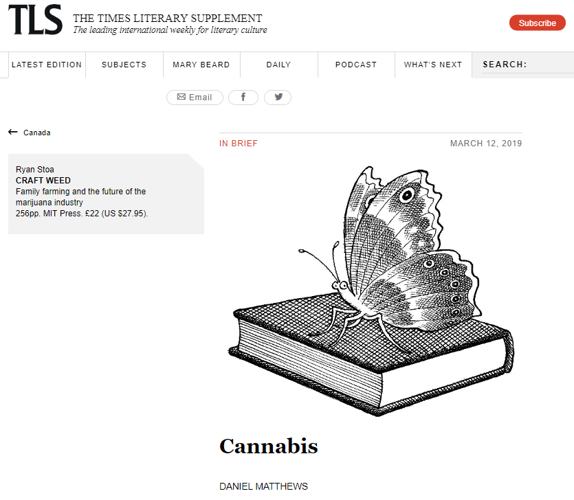 Times Literary Supplement snapshot.PNG