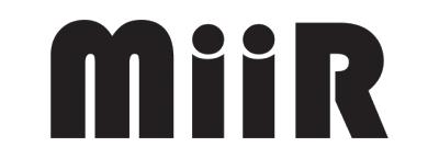 MiiR.png