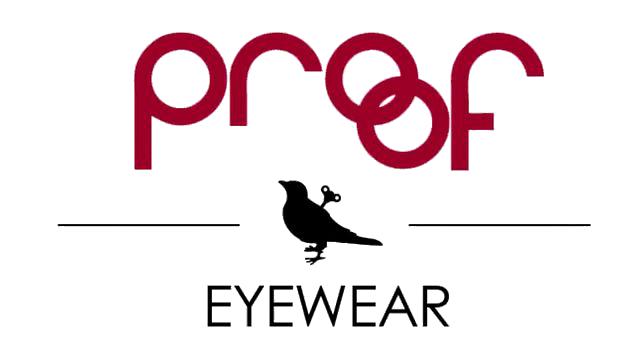 proof eyewear.png