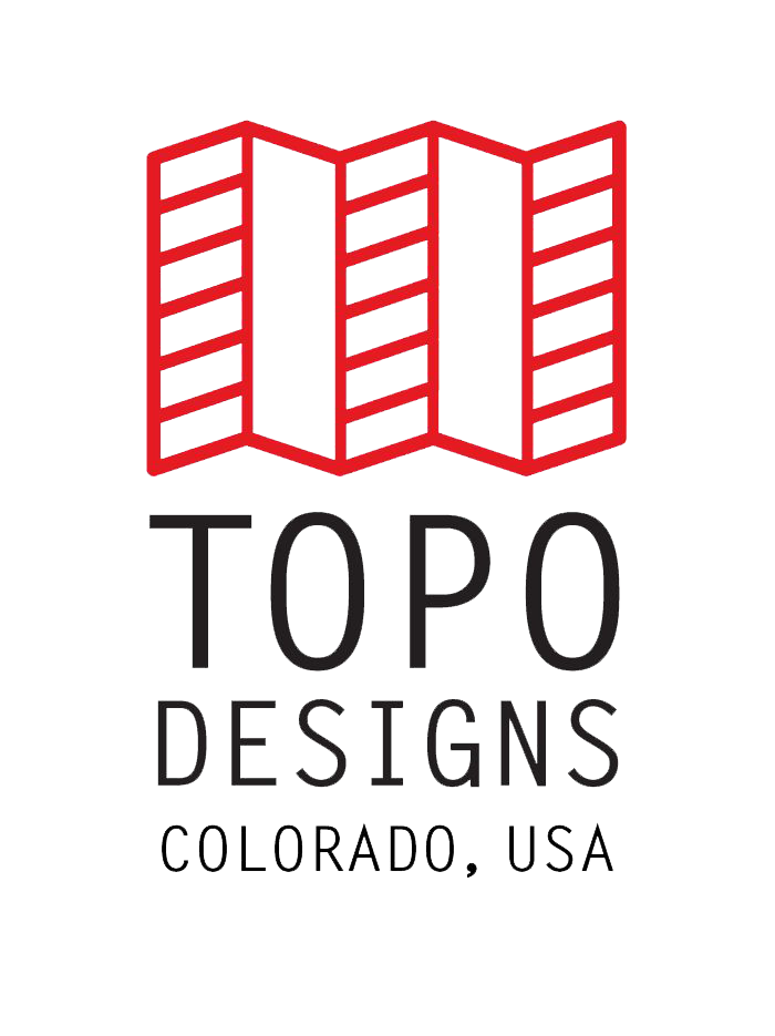 Topo Designs.png