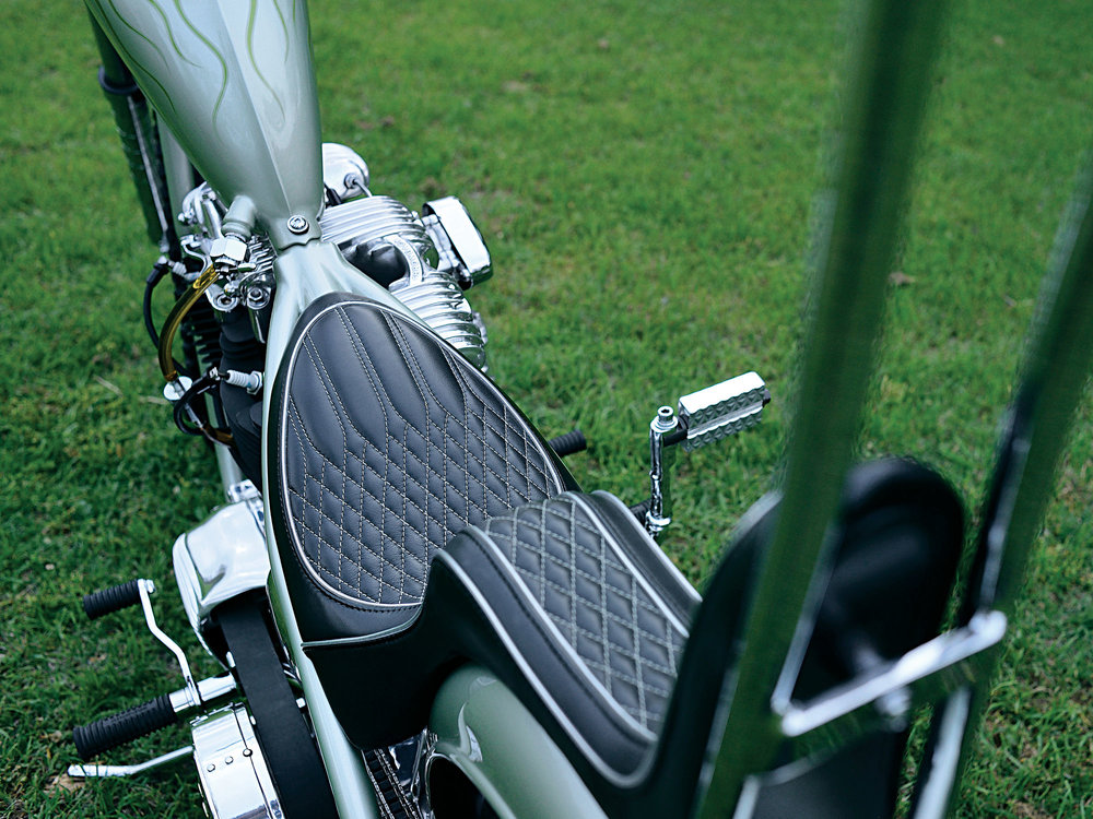 JP'sbike.jpg