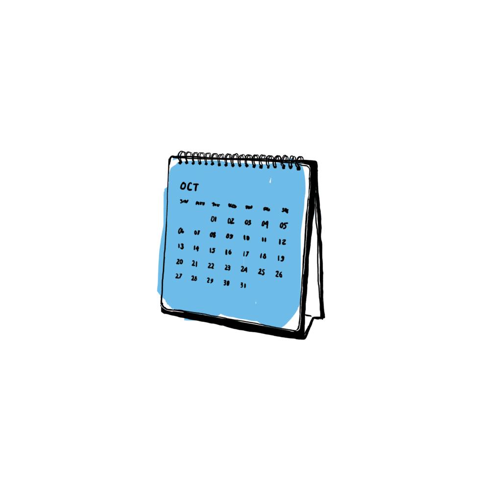 KateeBook_Calendar.png
