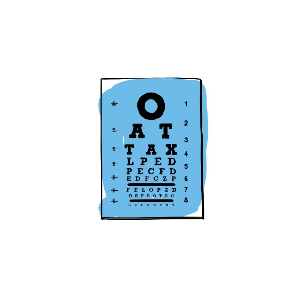 KateeBook_Eyechart.png