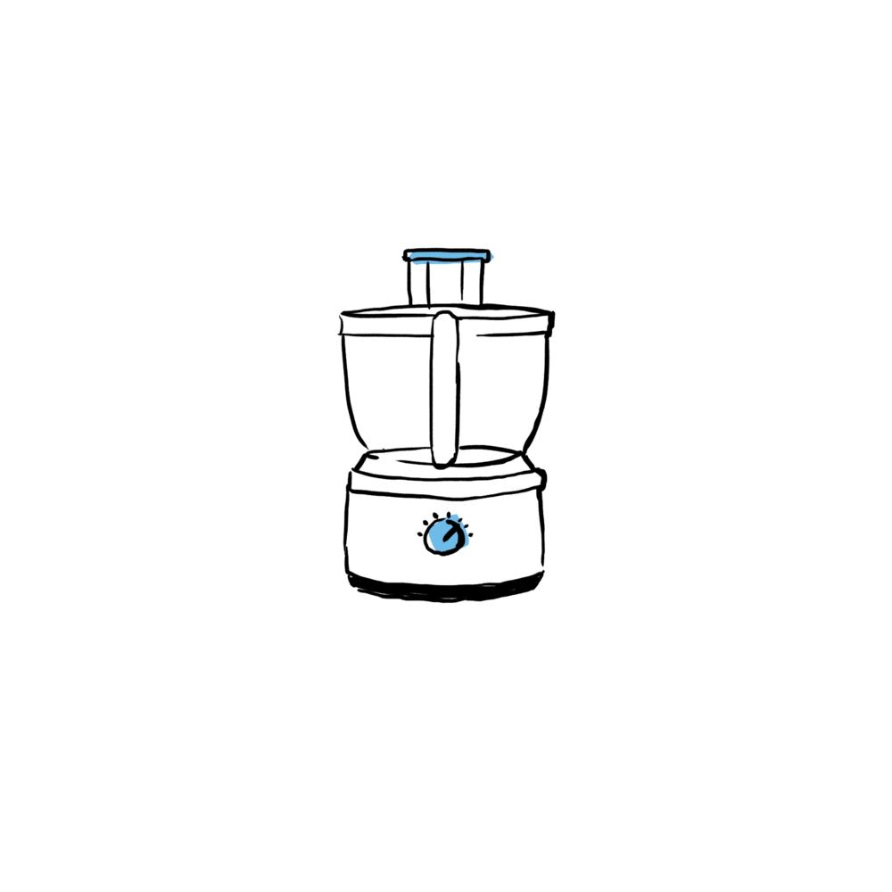 KateeBook_FoodProcessor.png