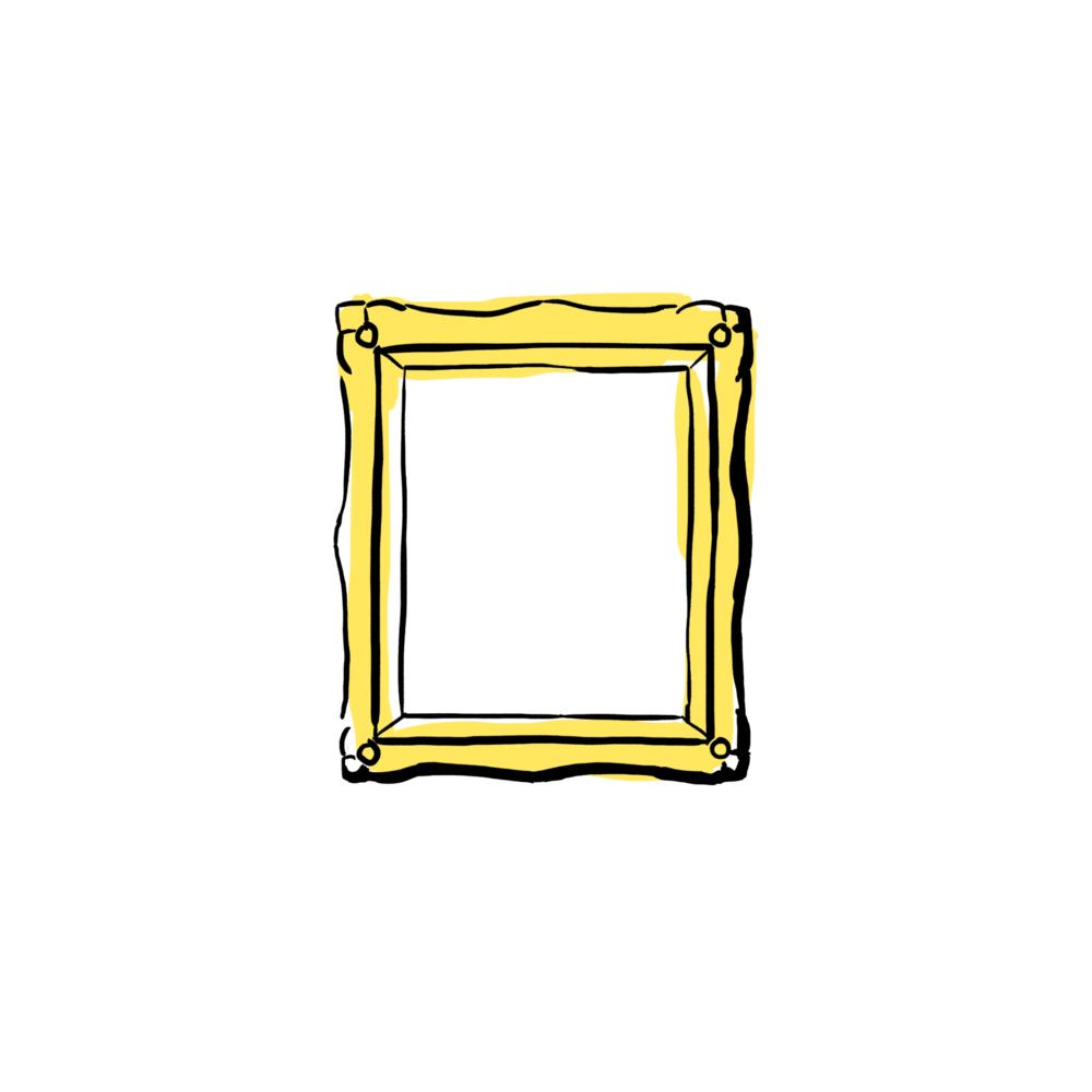 KateeBook_Frame.png