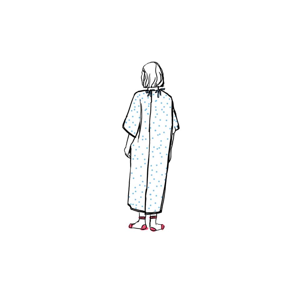 KateeBook_Gown.png