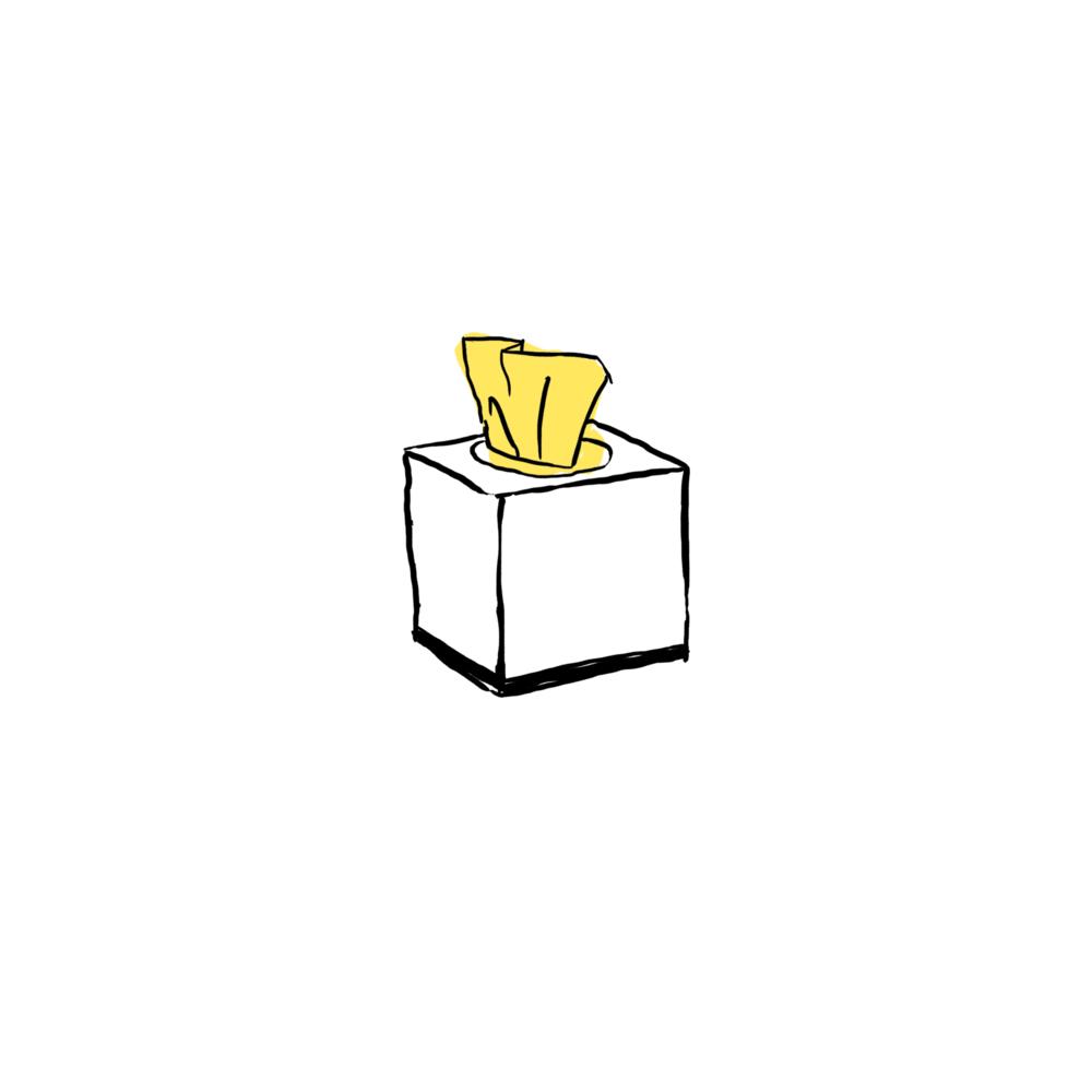 KateeBook_Kleenex.png