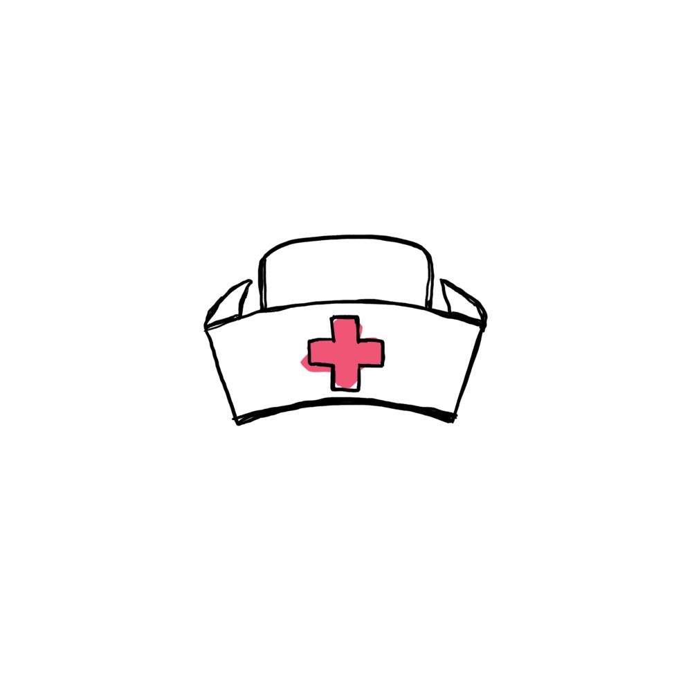 KateeBook_NurseHat.png