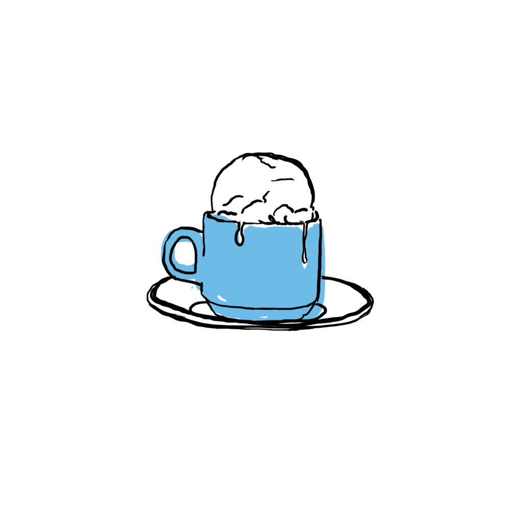 KateeBook_Mug.png
