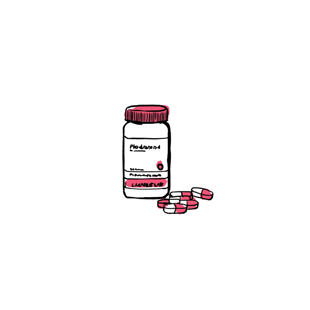 KateeBook_Pills.png