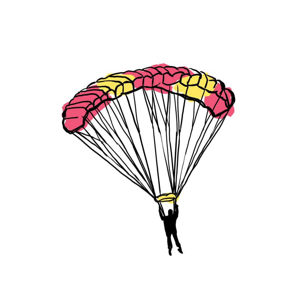 KateeBook_Parachut.png