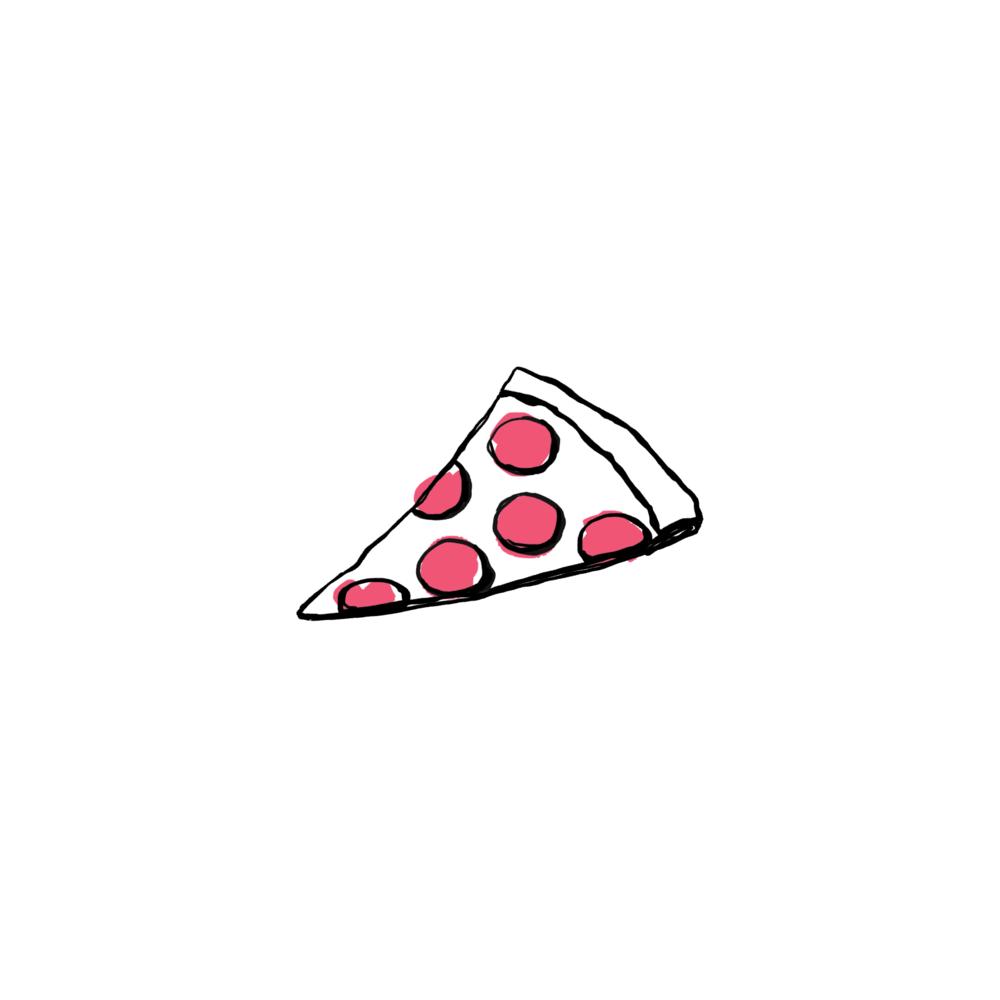 KateeBook_Pizza.png