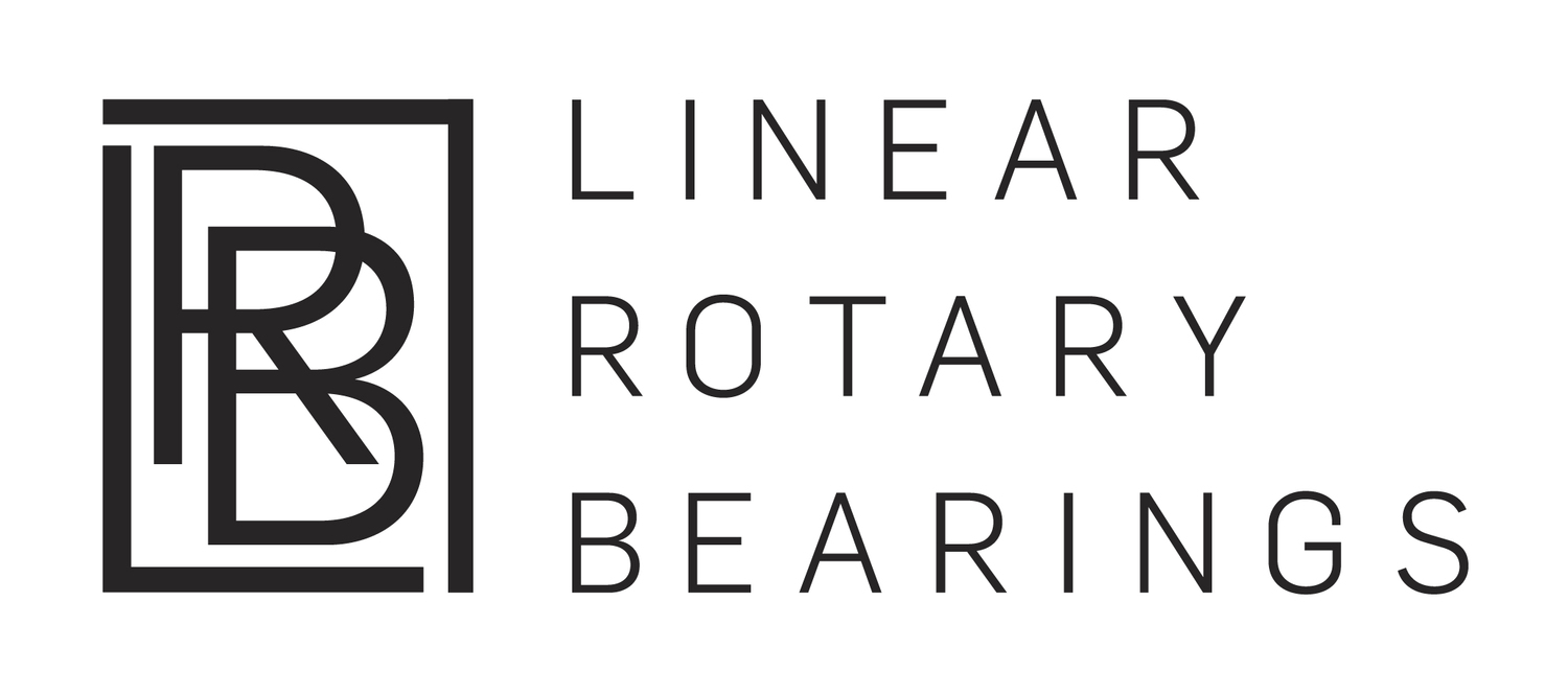 Linear Rotary Bearings