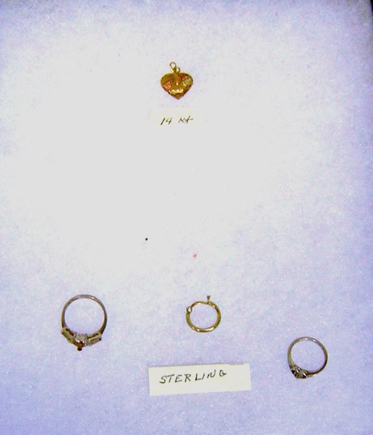 JewelryWinner: Bill Robertson