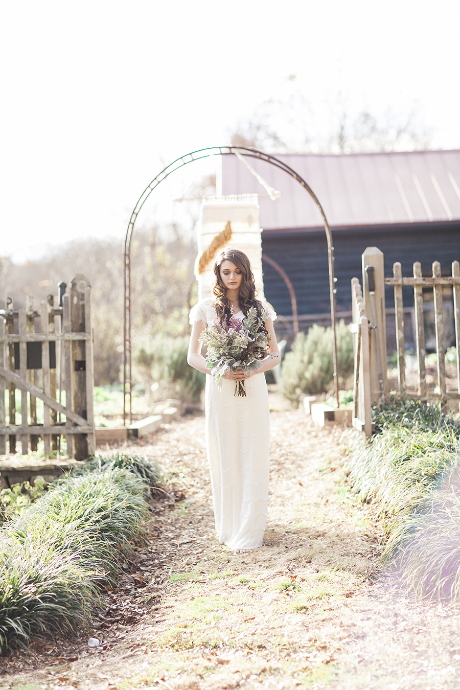 sleepy-fox-photography-daughters-of-simone-bridal-gown-styled-shoot-chelsea-and-the-city-boho-wedding-inspiration- (174).jpg