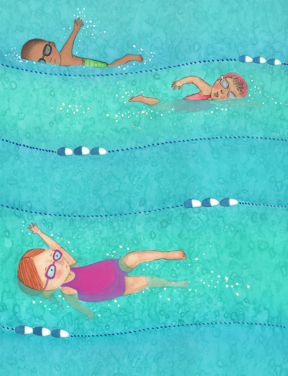 swimmingpoolgirl.jpg