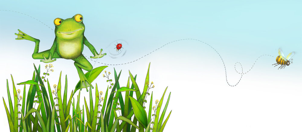 frogjumping.jpg