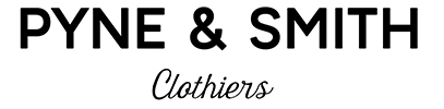 Pyne & Smith Clothiers