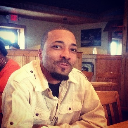 Please find funeral arrangements for Brandon Ammons below:  VISITATION Wednesday July 11, 2018 3:00 PM to 6:00 PM - (family will be at the Funeral Home from 5pm-6pm) Garris Funeral Home 812 S. Center St. Mt. Olive, North Carolina 28365  FUNERAL SERVICE Thursday July 12, 2018 11:00 AM Smith Chapel FWB Church 713 Pineview Cemetery Rd. Mount Olive, North Carolina 28365  Directions and more info can be found at the Garris Funeral Home website: https://www.garrisfuneralhome.net/notices/Brandon-Ammons  We appreciate all of your thoughts and prayers --Ammons family