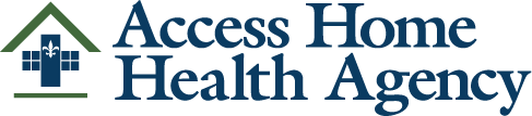 Access-Home-Health (Joplin)
