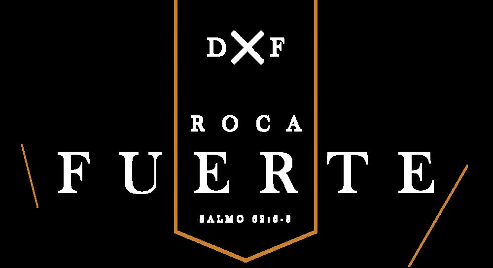 dfx_logo.png