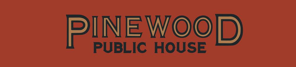 pinewood-pub.jpg